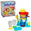 Jelly Fun Maker