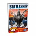 HAS: BATTLESHIP GRAB AND GO